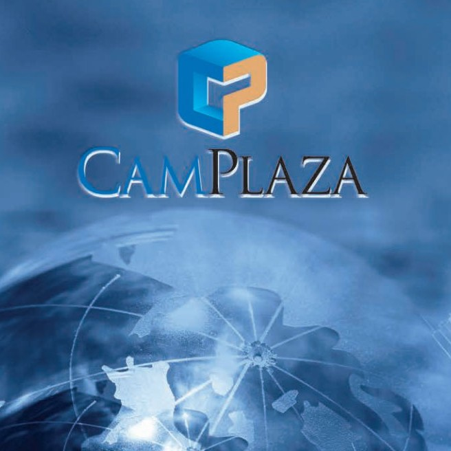 Cam Plaza E-Catalog