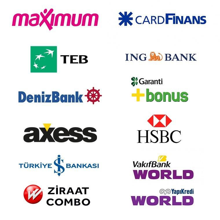 الدفع عن طريق بطاقة الائتمان